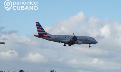 EEUU anuncia que Cuba extiende el cierre de sus fronteras hasta el 30 de junio