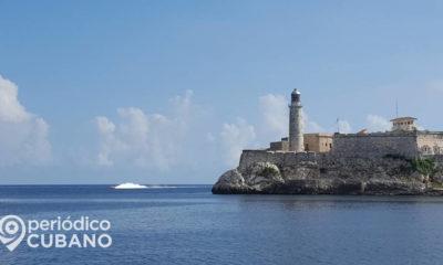 El Cotorro en La Habana tiene 58 de los 74 nuevos infectados por coronavirus