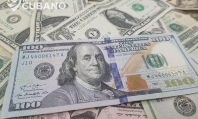 Estadounidenses recibirían hasta 6 mil dólares en el nuevo paquete de ayuda económica por el coronavirus