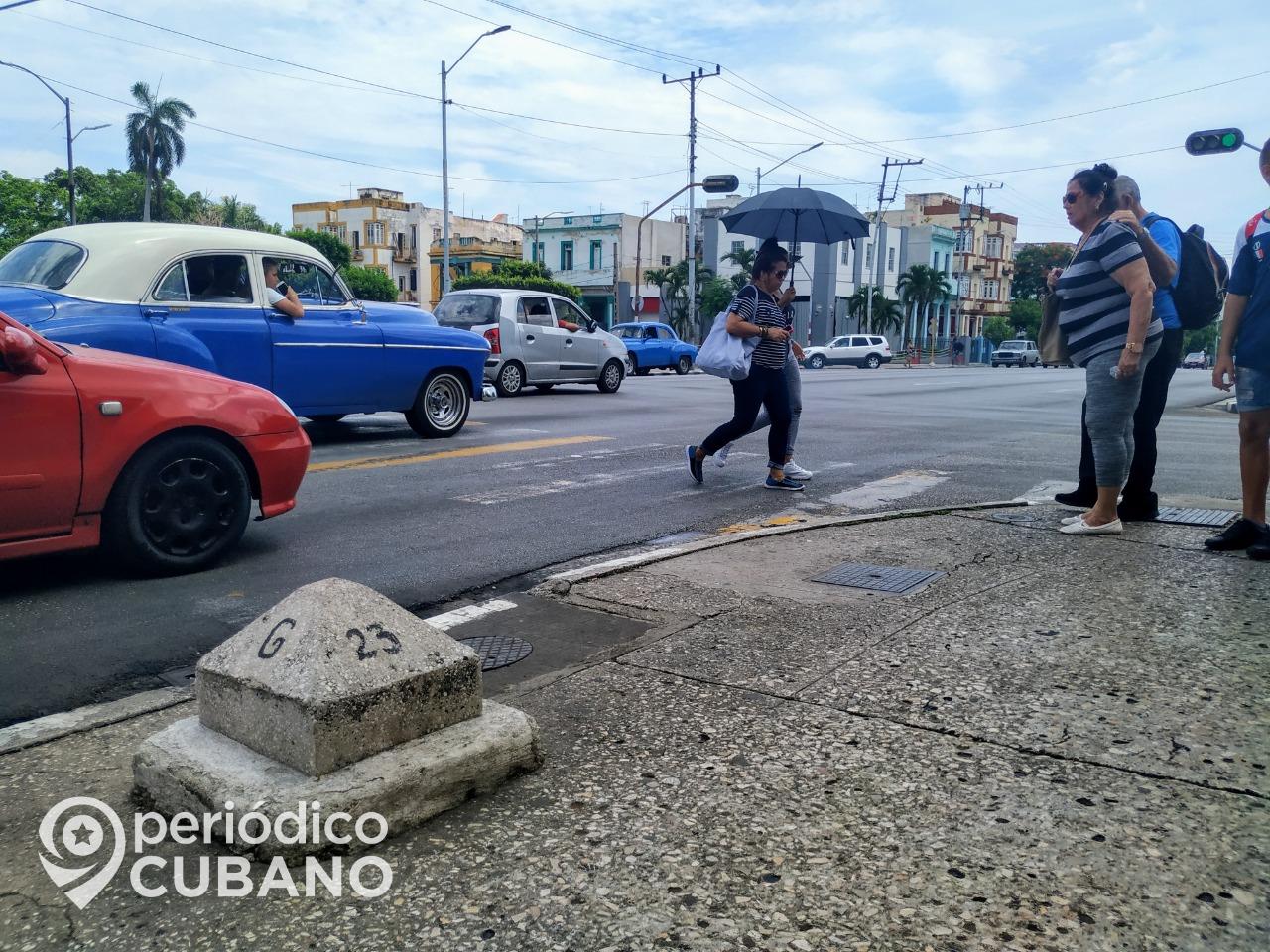 Estas son las principales causas de muerte en Cuba