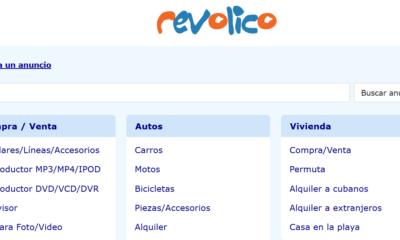 Estos son los productos más populares en Revolico