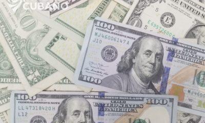 Extranjeros podrán abrir cuentas en dólares en Cuba (+Gaceta Oficial)