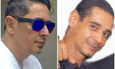 Fallece en Miami el hermano de Paulito FG