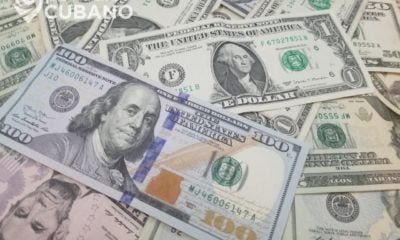 Gobierno cubano busca aplazar pago de deuda con el Club de París