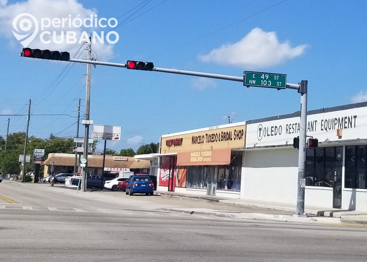 Hialeah y Miami entre las peores ciudades en crecimiento del desempleo por el coronavirus