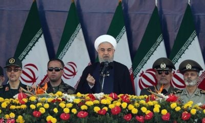 Iranian_President_Hasan_Rohani_during_the_military_parade_commemorating_the_Iran-Iraq_War