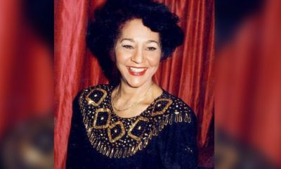 Sarita Reyes