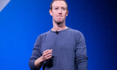 Mark Zuckerberg-Flickr