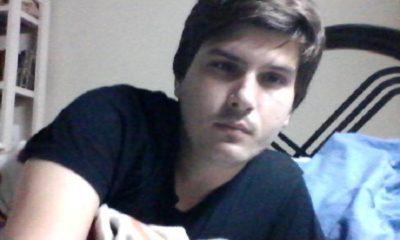 periodista castrista Mauricio Escuela