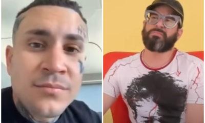 Otaola revela nuevas pruebas del desalojo de Osmani García
