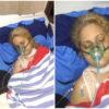 Paciente oncológica está en estado crítico tras una negligencia médica