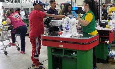Recolectan ayuda humanitaria en Miami que será entregada a cubanos necesitado en la Isla