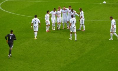 Swans_Premier_League