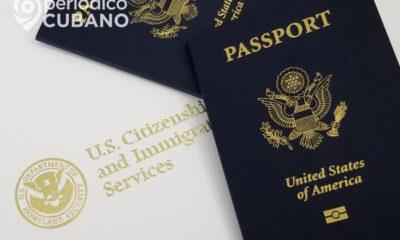 USCIS anuncia cinco cambios para los casos pendientes de inmigración