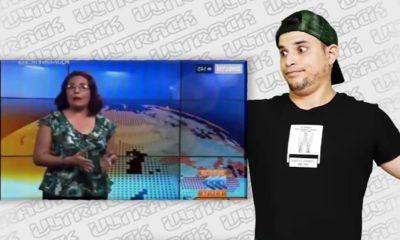 Ultrack responde al reportaje del Noticiero de la Televisión Cubana