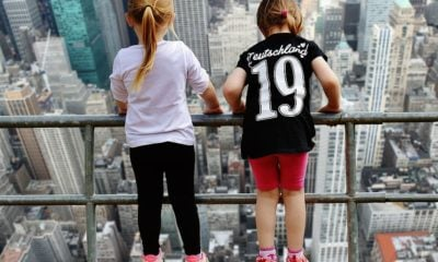 new-york-view-girl-fence-brave