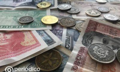 CUC billetes