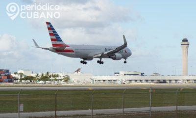 ¿Se aleja la apertura de las fronteras y los vuelos a Cuba con el repunte del coronavirus