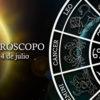 Horóscopo del 4 de julio