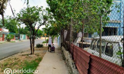 Aún con cifras maquilladas el desempleo en Cuba es casi del 8% (1)