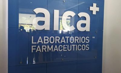 AICA labs