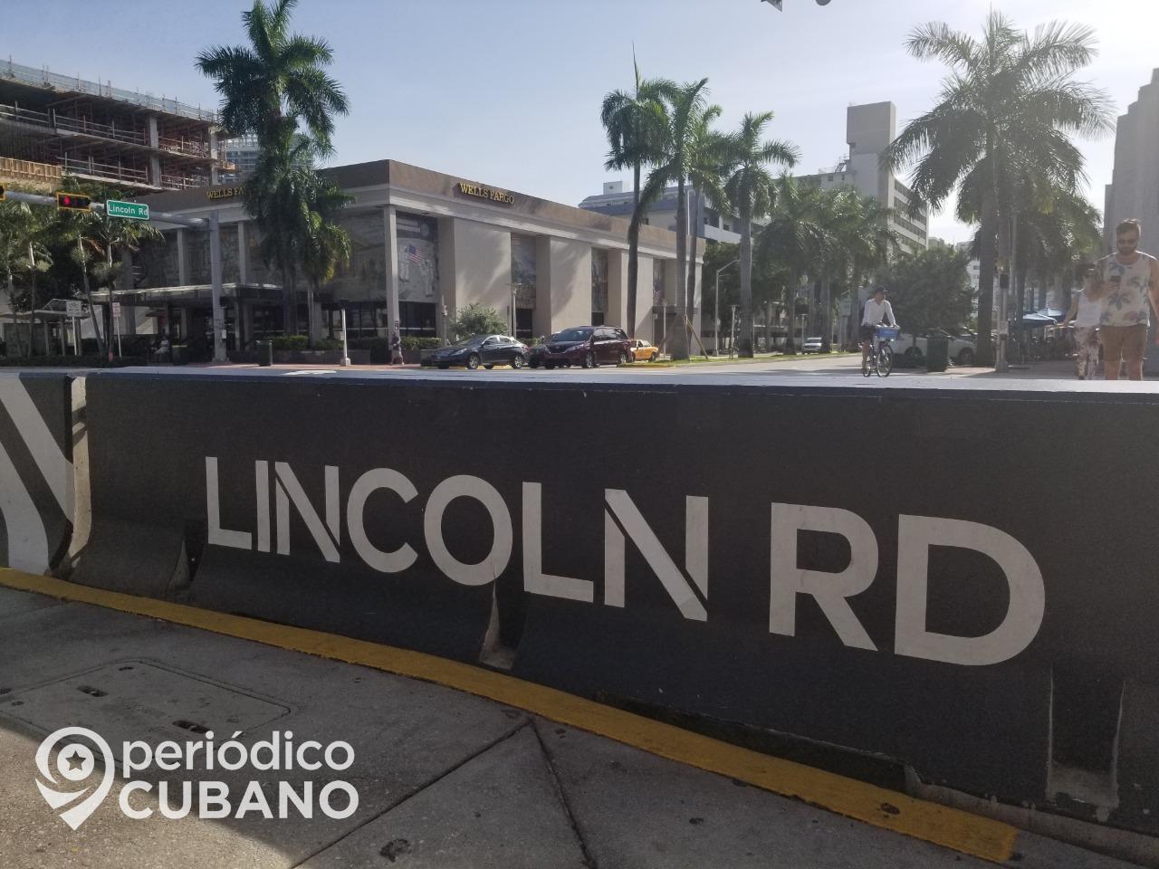 Amazon abrirá una tienda 4 estrellas en Miami Beach