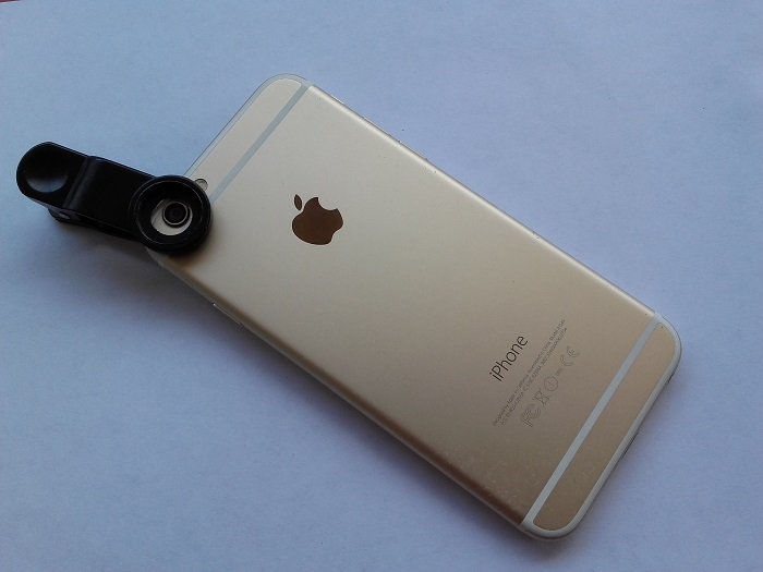Apple_celular_adaptador_de_camara