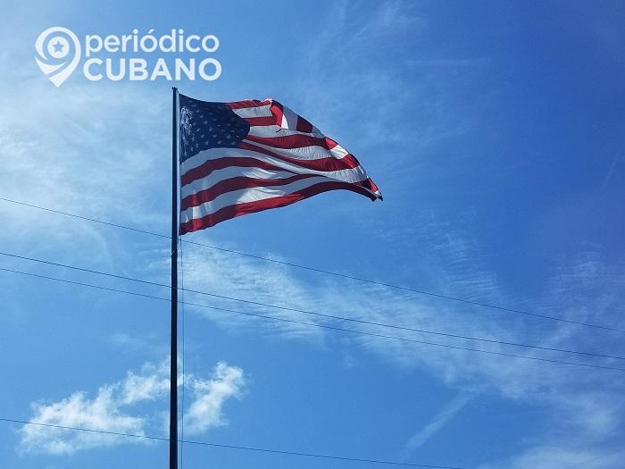 ¿Cómo celebran el 4 de julio los latinos en Estados Unidos?