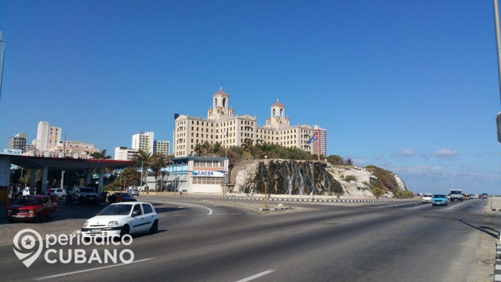 Cadena hotelera Gran Caribe alista sus hoteles para la reapertura tras la pandemia