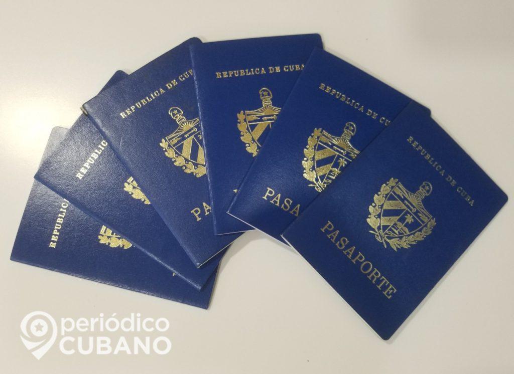 Ciudadanos cubanos en el exterior no perderán la residencia si se alarga su estancia más de 24 meses