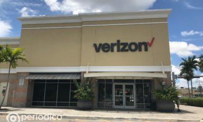 Colapsa la red telefónica de Verizon, Sprint, T-Mobile, y AT&T en varias regiones de EEUU