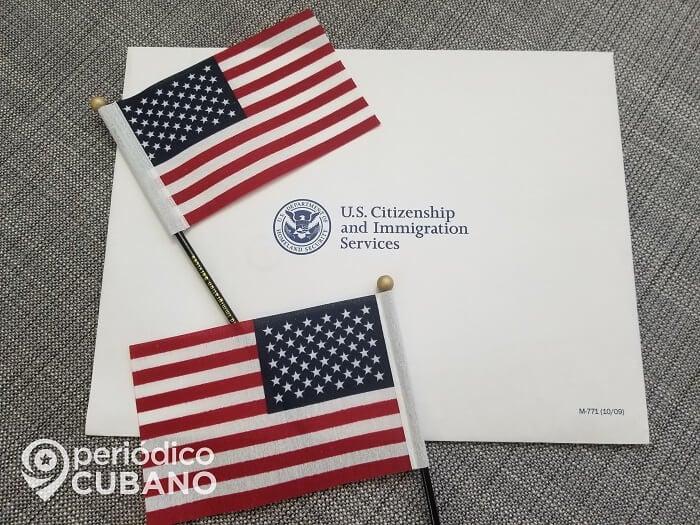 Conoce las opciones para la naturalización en EEUU