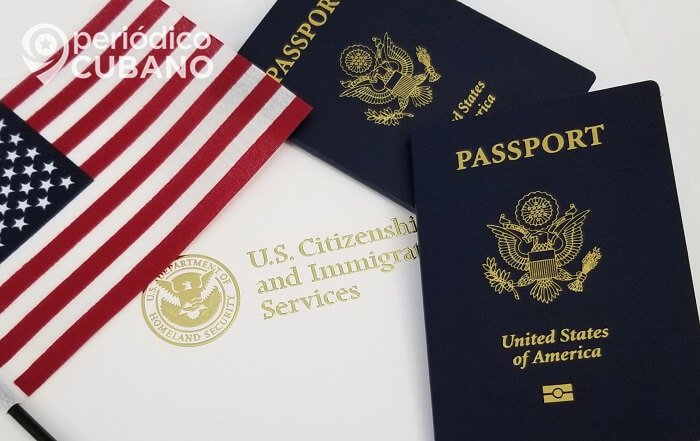 Consulta 10 claves que debes tener en cuenta cuando solicites la ciudadanía en EEUU