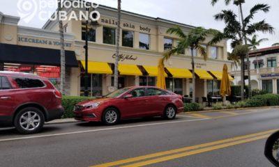 Crece hasta 14.5% la tasa de desempleo en la Florida
