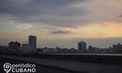 Cuba ocupa el lugar 86 de 163 en el Índice de Paz Global