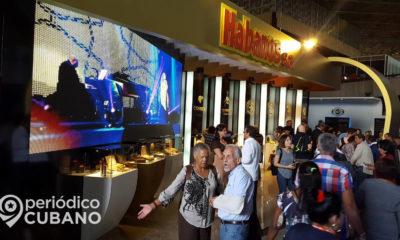 Cuba suspende la edición 2020 de la Feria Internacional de la Habana