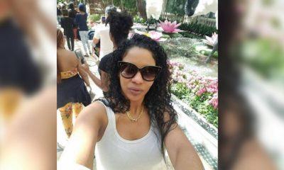 Piden visa humanitaria para madre de cubana asesinada a puñaladas en Las Vegas
