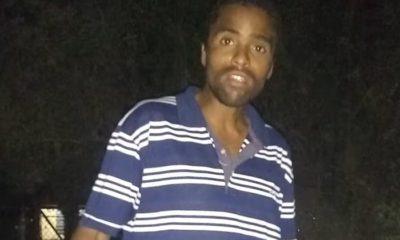 Encarcelan a cubano con necesidades especiales por no tener nasobuco