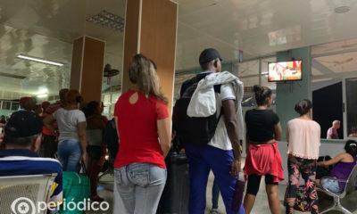 Cubanos podrán comprar por Internet los boletos de transportación nacional