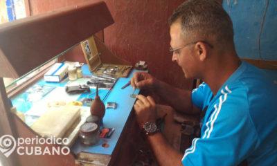 Cubanos podrían exportar, pero a través de empresas estatales