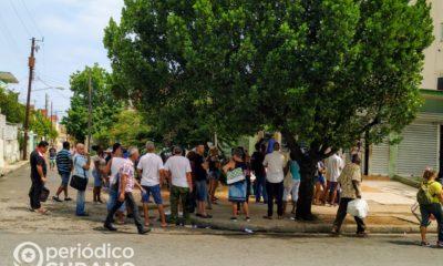 Cubanos se quejan ante la justicia por robos en la plataforma de tiendas online