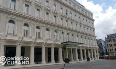 Datos oficiales Cuba prioriza la inversión en turismo en lugar de potenciar la agricultura