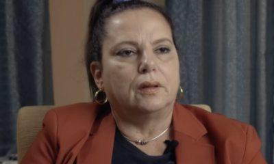 Una de las primeras doctoras cubanas en desertar de su misión relata su experiencia
