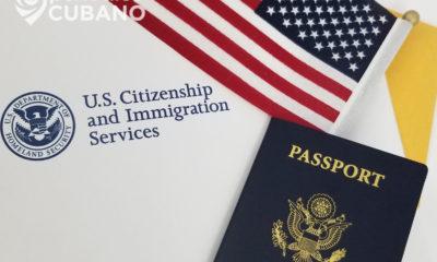 EEUU implementa más restricciones para conceder el asilo a inmigrantes