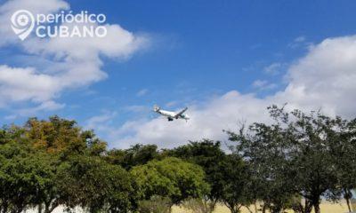 En julio los cubanos pueden viajar a Europa