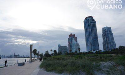 Estas son las nuevas reglas para la reapertura de las playas en Miami Beach