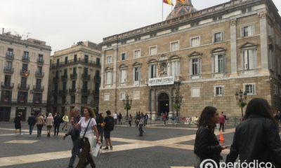 Francia y España anuncian reapertura de sus fronteras