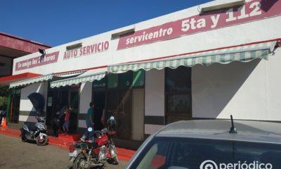Gobierno cubano compró un lote de motocicletas eléctricas a Vietnam