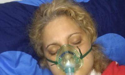 Gobierno cubano evita que mujer enferma de cáncer reciba visa humanitaria