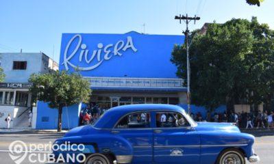 Gobierno cubano obliga a los transportistas privados a comprar un seguro